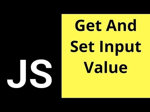 mp4 Javascript Get Value, download Javascript Get Value video klip Javascript Get Value