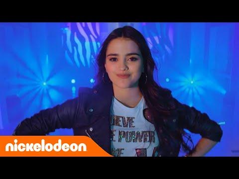 Kally´s Mashup 2 |  Trailer | Latinoamérica | Nickelodeon en Español