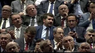 02.03.2017- Uluslararası Ombudsmanlık Sempozyumu