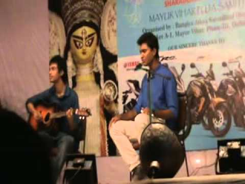 TUM HI HO Acoustic And Unplugged Version Mp3