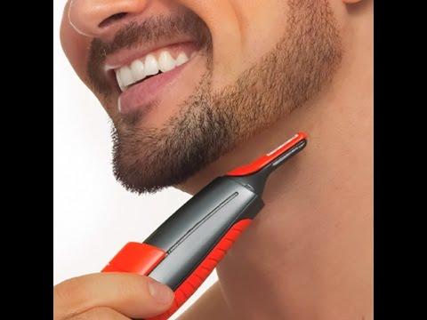 Micro Touch Haartrimmer Plus für Ihn (08760) | maxx-world.de