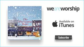 NewSong - Jingle Bell Rock