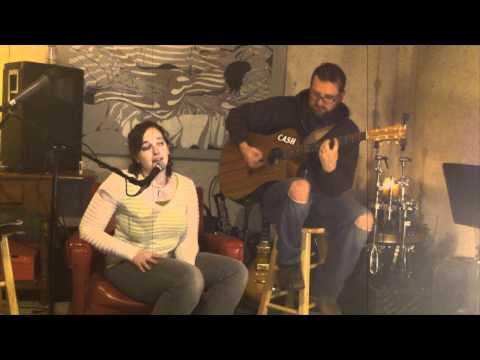 Musca Domestica (Acoustic)