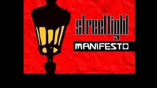 Streetlight Manifesto - A Moment of Silence subtitulado español