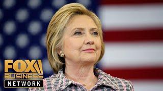 FBI emails show officials coordinating Hillary, Weiner probes