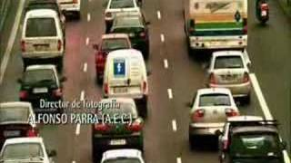 Extremoduro - Puta (La Flaqueza del Bolchevique)