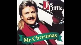 Joe Diffie - O Holy Night