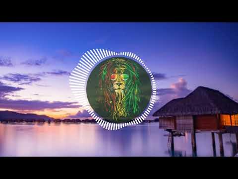 Bumpin Uglies – Island Time