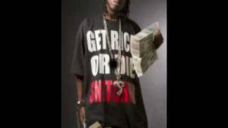 Yukmouth - Game Ova (Diss Game & 50 Cent)