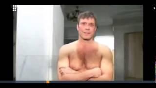 Олег Царев заявил что ДНР просто красивое название!!