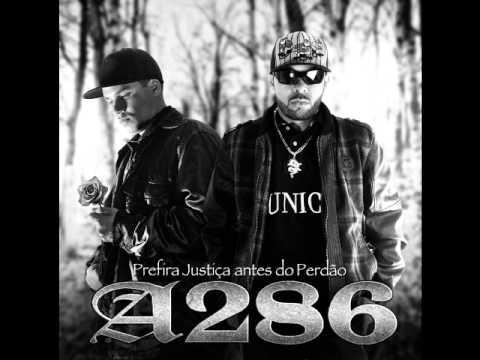 Preso Em Sentimento - A286