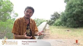 Les extraits du Sommet #007 – Thierry Casasnovas