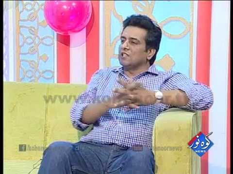 Color Baazi Eid Special 06 07 2016