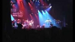 "Atskes ""Angie Stone"" ""Everyday"" NSJF 2008 LIVE"