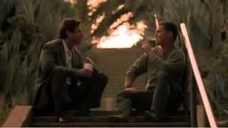 Dallas 362 (2003) Video
