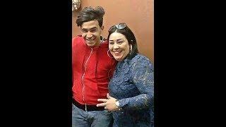 Le Fils De Cheba Dalila Cheb Zaki 31 - Khed3i Ghir Brahtek