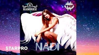 НАДИ - Расправь мои крылья (DJ Ramirez & Mike Temoff Remix)