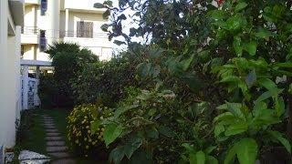 preview picture of video 'villa a vendre kenitra'