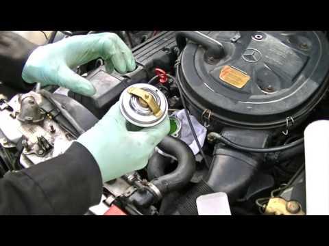Wie den Aufwand des Benzins auf 100 km nach dem Umfang zu rechnen