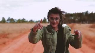 Molly - Malm Martiora Feat Dgyal