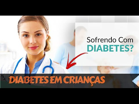 Hidratos de carbono de mesa para a diabetes
