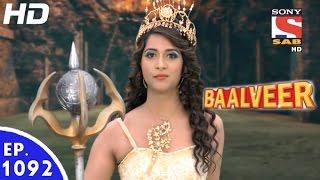 Baal Veer - बालवीर - Episode 1092 - 10th October, 2016