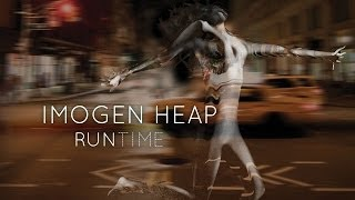 Imogen Heap - By The Time