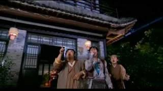 光棍 - 仙剑奇侠传三MV