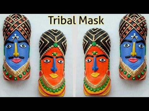 Alginate face mask na presyo sa parmasya