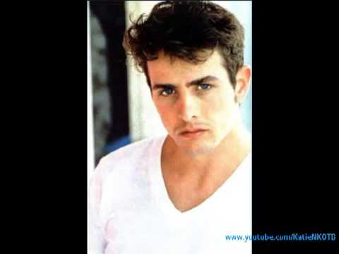 We Don't Wanna Come Down - Joey McIntyre
