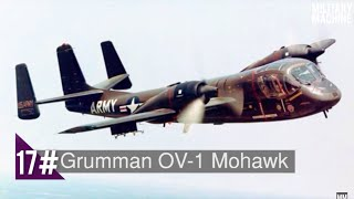 Powerful Military Aircraft Civilians Can Purchase