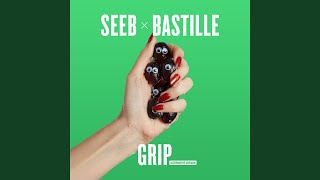 Grip (Alternative Version)