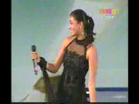 Kajal Speech at Magadheera Audio Launch