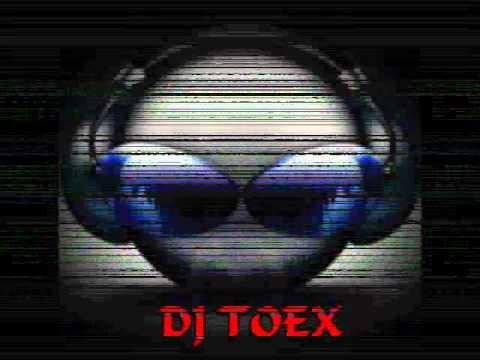 Remix Ulang Tahun Part II