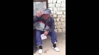 Таджикский Прикол-Идигул