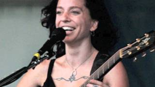 Ani DiFranco - Swan Dive + lyrics