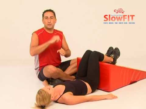 Tecnica a ernia intervertebrale