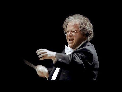 Μετροπόλιταν Όπερα: Απολύθηκε ο διευθυντής ορχήστρας