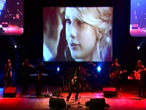 Концерт J Seven в Днепропетровске - 2