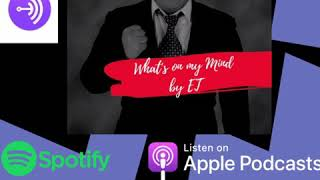 Trailer Episode 38 Season 3 (Business) #ETTalks Available on Spotify, Apple Podcast, Google Podcast!