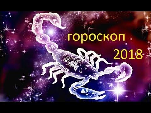 Предсказание 2016 по гороскопу