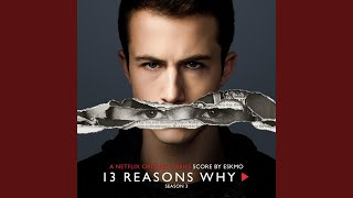 Our 13 Reasons de Eskmo