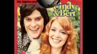 Cindy & Bert Medley - Hit Medley -  made by Thomas Jakubiak.avi