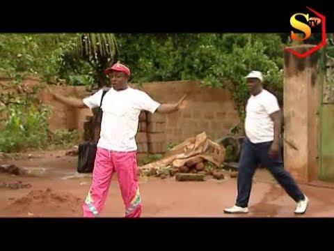 Thank God We Made It - Nkem Owoh Latest 2018 Nollywood Nigerian Movies | Comedy Drama