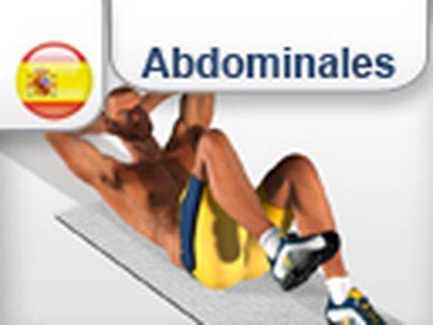 somanabolico maximizador de musculos descargar