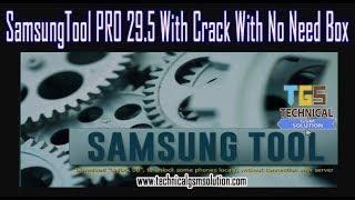 z3x pro box 29.5 crack & loader download