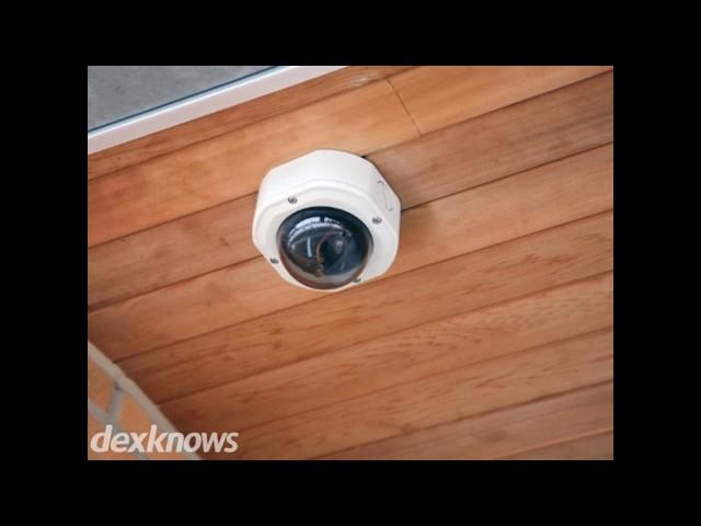 Barcom Security - Swansea, IL