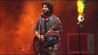 Arijit singh live HD | Humdard | Ek Villan