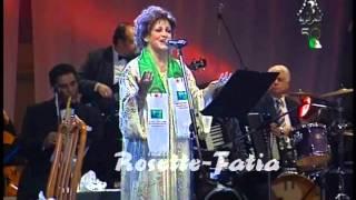 تحميل اغاني سلام للسودان_ وردة الجزائرية MP3
