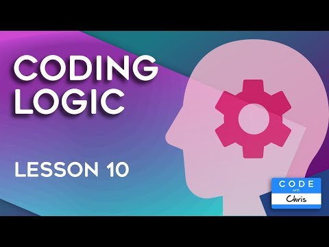 mp4 Coding If, download Coding If video klip Coding If